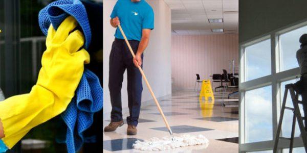 شركة تنظيف البصيرة بالاحساء